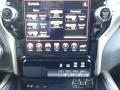 Billett Silver Metallic - 1500 Laramie Crew Cab 4x4 Photo No. 25