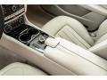 designo Magno Alanite Grey (Matte) - CLS 550 4Matic Coupe Photo No. 24
