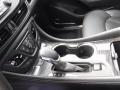 Bronze Alloy Metallic - Envision Premium AWD Photo No. 18