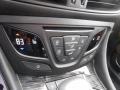 Bronze Alloy Metallic - Envision Premium AWD Photo No. 19