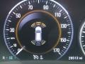 Bronze Alloy Metallic - Envision Premium AWD Photo No. 30