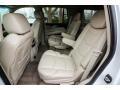 Crystal White Tricoat - Escalade Premium 4WD Photo No. 23