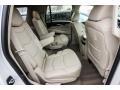 Crystal White Tricoat - Escalade Premium 4WD Photo No. 28