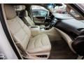 Crystal White Tricoat - Escalade Premium 4WD Photo No. 30