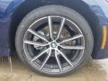 2019 3 Series 330i xDrive Sedan Wheel