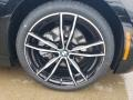 2019 3 Series 330i xDrive Sedan Wheel