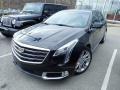 Black Raven 2018 Cadillac XTS Luxury AWD