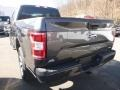 2019 Magnetic Ford F150 STX SuperCab 4x4  photo #6