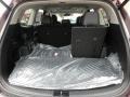2020 Telluride EX AWD Trunk
