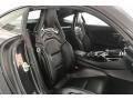 Magnetite Black Metallic - AMG GT S Coupe Photo No. 6