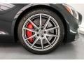 Magnetite Black Metallic - AMG GT S Coupe Photo No. 8