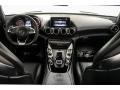Magnetite Black Metallic - AMG GT S Coupe Photo No. 15