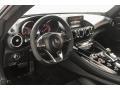 Magnetite Black Metallic - AMG GT S Coupe Photo No. 21