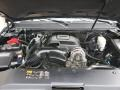 Black Raven - Escalade Luxury AWD Photo No. 69