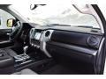 2018 Super White Toyota Tundra SR5 CrewMax 4x4  photo #15