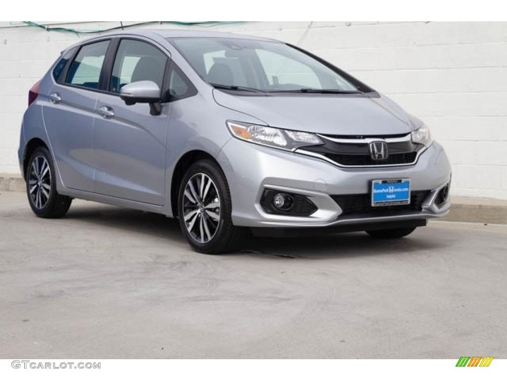 Kelebihan Kekurangan Honda Fit Ex 2019 Spesifikasi