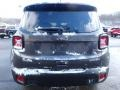 Granite Crystal Metallic - Renegade Sport 4x4 Photo No. 4