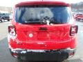 Colorado Red - Renegade Latitude 4x4 Photo No. 4