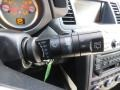 2007 Super Black Nissan Murano SE AWD  photo #29