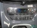 2014 White Platinum Ford Escape Titanium 2.0L EcoBoost  photo #17