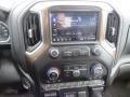2019 Black Chevrolet Silverado 1500 High Country Crew Cab 4WD  photo #25