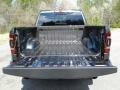 Granite Crystal Metallic - 1500 Rebel Crew Cab 4x4 Photo No. 14