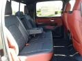 Granite Crystal Metallic - 1500 Rebel Crew Cab 4x4 Photo No. 15