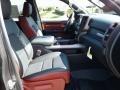 Granite Crystal Metallic - 1500 Rebel Crew Cab 4x4 Photo No. 16