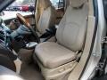 2011 Gold Mist Metallic Buick Enclave CXL  photo #10