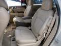 2011 Gold Mist Metallic Buick Enclave CXL  photo #12