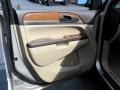 2011 Gold Mist Metallic Buick Enclave CXL  photo #26