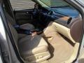 2011 Gold Mist Metallic Buick Enclave CXL  photo #28