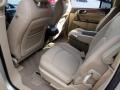 2011 Gold Mist Metallic Buick Enclave CXL  photo #29