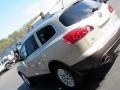 2011 Gold Mist Metallic Buick Enclave CXL  photo #33