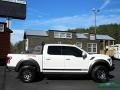 2019 F150 Shelby BAJA Raptor SuperCrew 4x4 Oxford White