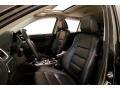 Titanium Flash Mica - CX-5 Grand Touring AWD Photo No. 5