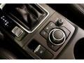 Titanium Flash Mica - CX-5 Grand Touring AWD Photo No. 15