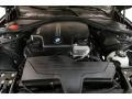 Black Sapphire Metallic - 3 Series 328i xDrive Sedan Photo No. 21