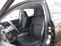 2013 Kona Coffee Metallic Honda CR-V EX AWD  photo #15