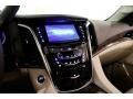 Black Raven - Escalade ESV Luxury 4WD Photo No. 8