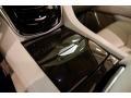 Black Raven - Escalade ESV Luxury 4WD Photo No. 20