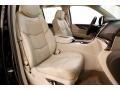 Black Raven - Escalade ESV Luxury 4WD Photo No. 22