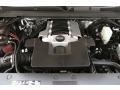 Black Raven - Escalade ESV Luxury 4WD Photo No. 27