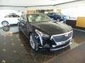 Black Raven 2019 Cadillac CT6 Platinum AWD
