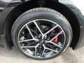 2019 Kia Optima SX Wheel and Tire Photo