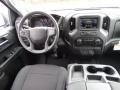 2019 Summit White Chevrolet Silverado 1500 Custom Z71 Trail Boss Crew Cab 4WD  photo #23