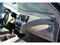 2011 Super Black Nissan Murano LE AWD  photo #16