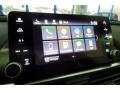 Crystal Black Pearl - Accord Sport Sedan Photo No. 15