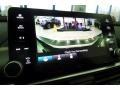 Crystal Black Pearl - Accord Sport Sedan Photo No. 16