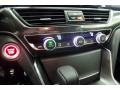 Crystal Black Pearl - Accord Sport Sedan Photo No. 17